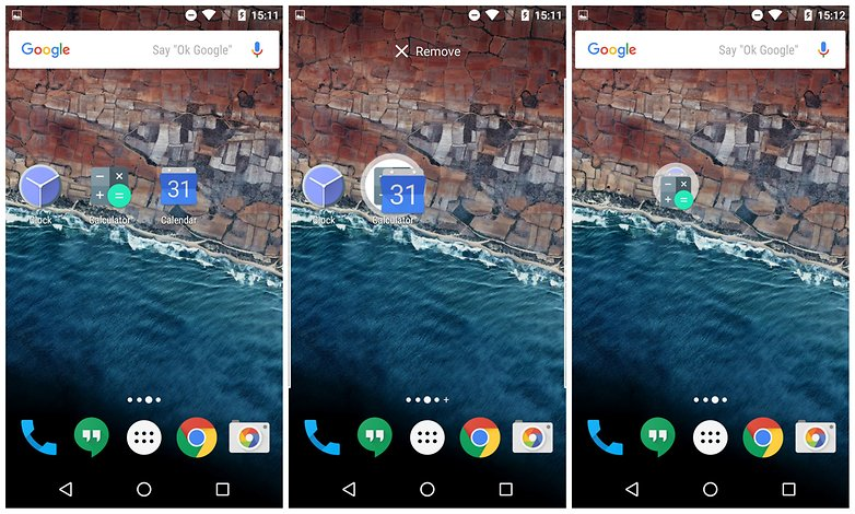 androidpit nexus 5 marshmallow tips 112