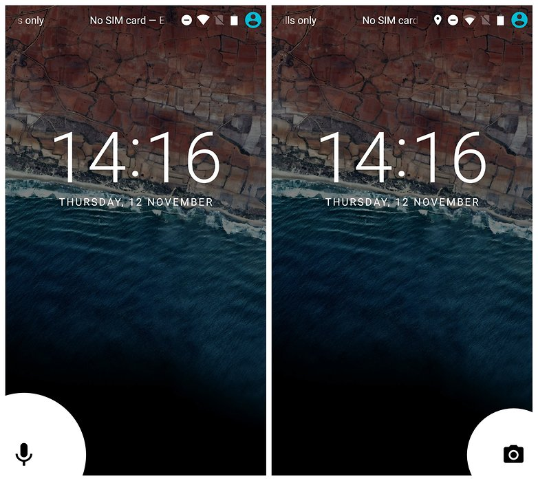androidpit nexus 5 tips tricks 15