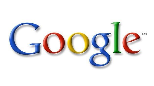 androidpit google teaser image