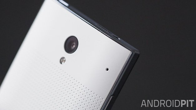 androidpit sharp aquos crystal 12