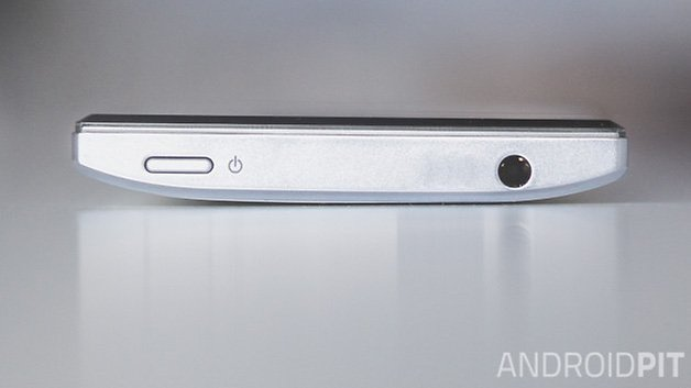androidpit sharp aquos crystal 2