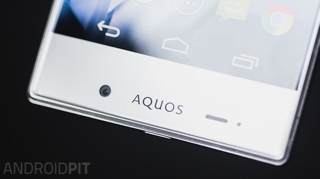 androidpit sharp aquos crystal 6
