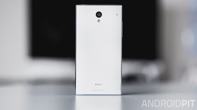 androidpit sharp aquos crystal 8