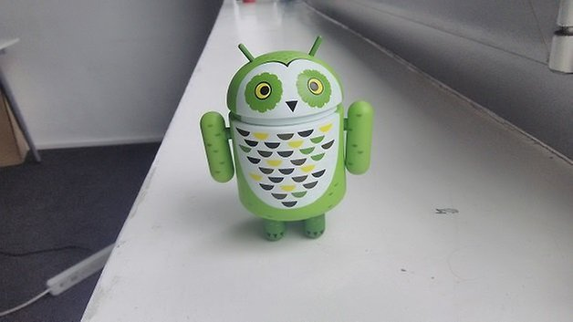 androidpit sharp aquos crystal camera android toy