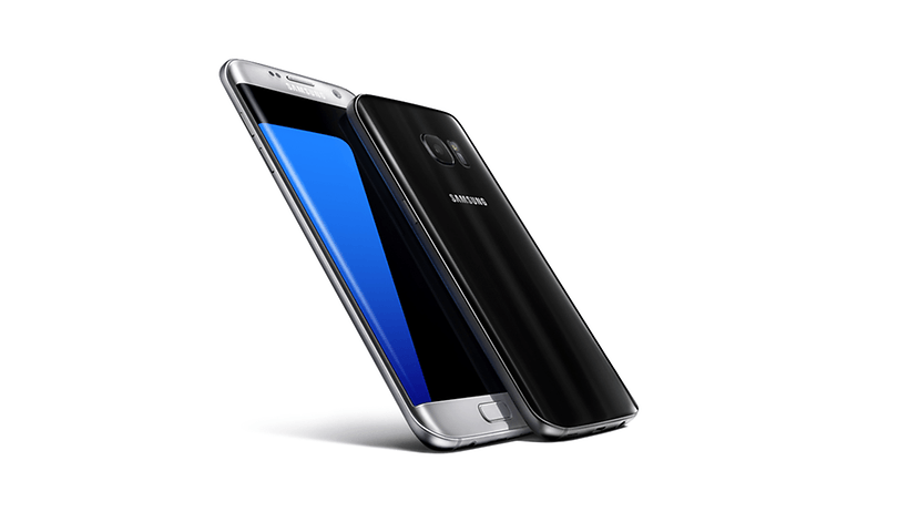 You can get a Galaxy S7 or S7 Edge before everyone else and a free Gear VR