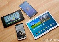 Bons plans chez PriceMinister : le Nexus 7 et Galaxy Tab 4 à moins de 150€