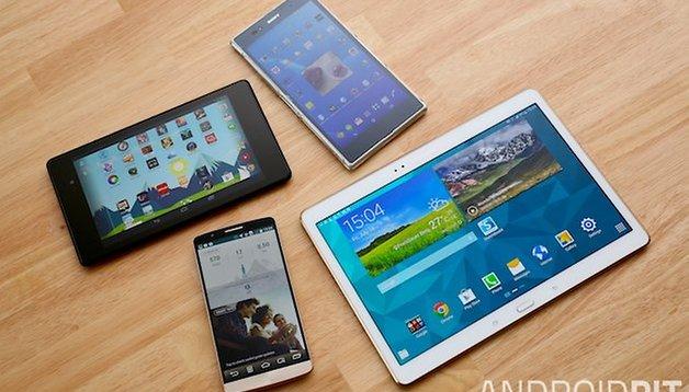 ¿Por qué Google ha escogido HTC para el Nexus 9?