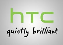 HTC One Wear release date, news, specs and rumors