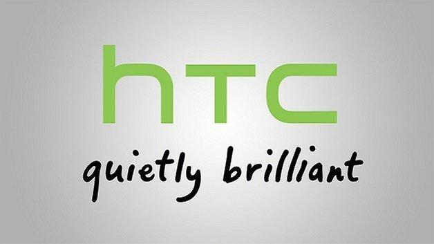 androidpit htc logo teaser