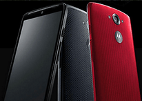 Motorola's Droid Turbo is what we wished the Nexus 6 was