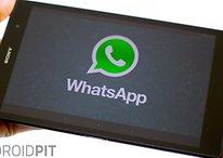 Los usuarios opinan: Lo peor es enviar mensajes a quien no debías