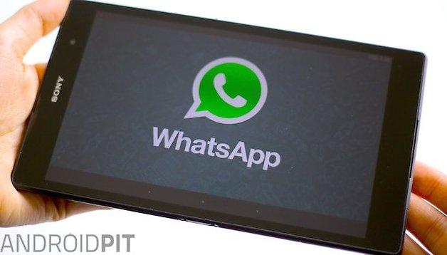 WhatsApp blocca per sempre chi non usa l'app ufficiale!