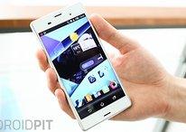 I 5 migliori temi Android per dare un tocco di originalità allo smartphone!