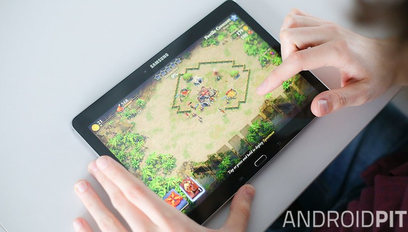 Deals roundup: Cheap Nexus 9, Android phablet giveaway and more