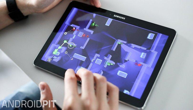 6 giochi Android che creano dipendenza!