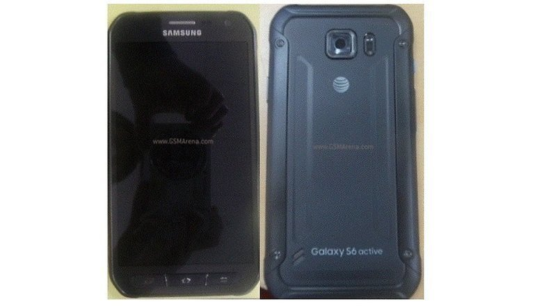 androidpit galaxy s6 active 2