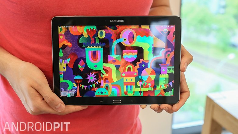 androidpit samsung galaxy note 10 1 2014 17