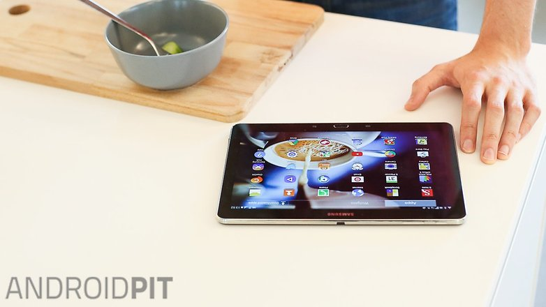 androidpit samsung galaxy note 10 1 2014 19