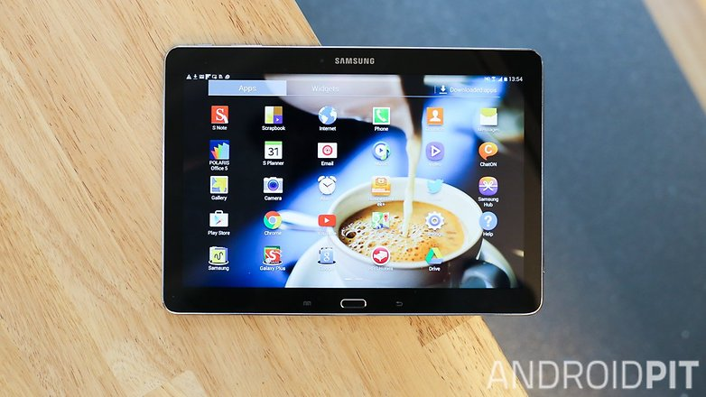 androidpit samsung galaxy note 10 1 2014 20