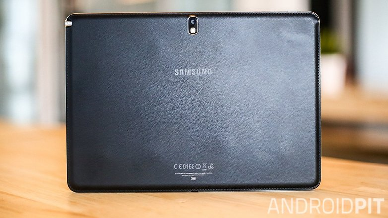androidpit samsung galaxy note 10 1 2014 21