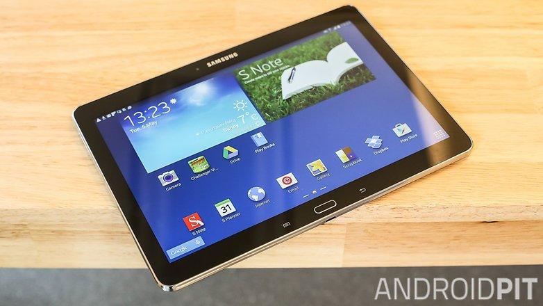 Galaxy Note 10.1 Manual Pdf
