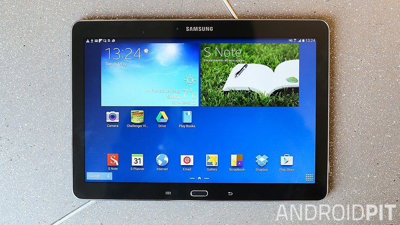 androidpit samsung galaxy note 10 1 2014 6