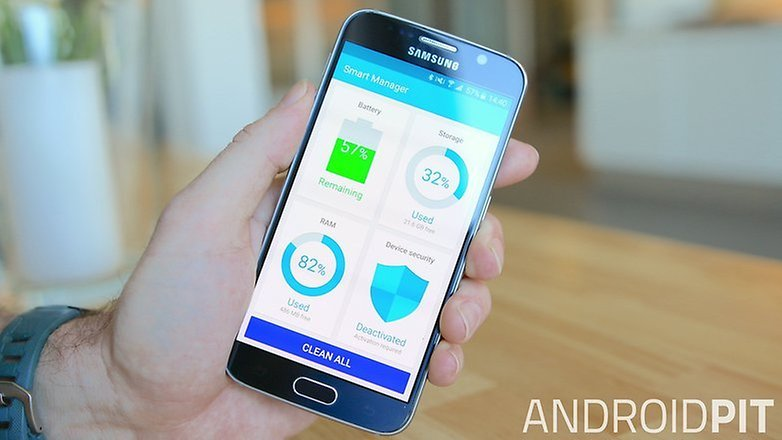 samsung smart manager apk android 5.0