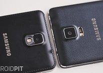 Proteggete il vostro Galaxy Note 3 con le migliori cover!