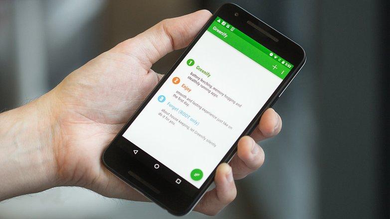 androidpit greenify app hero2