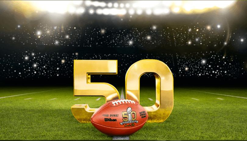 Mit Arnie und Alec: Diese IT-Unternehmen haben beim Super Bowl 50 Werbung geschaltet