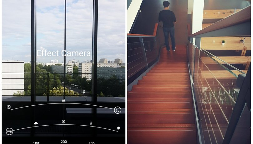Best camera apps for Android: take better photos today