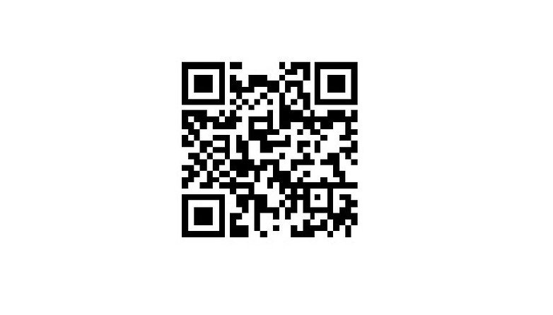 How to scan QR codes with an Android phone | AndroidPIT