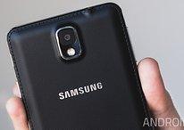 [Tutoriel] Comment rooter le Galaxy Note 3 et installer le CWM