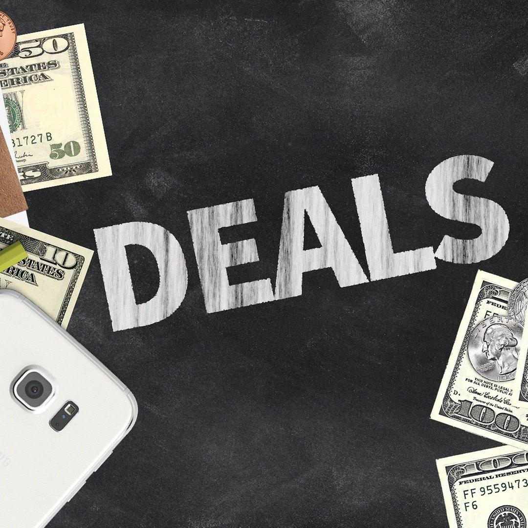 def032aebd3 Veja como economizar muito comprando smartphones reembalados ...