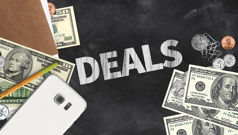 Deals: G-BOOM and Acesori A.Buds Bluetooth packages
