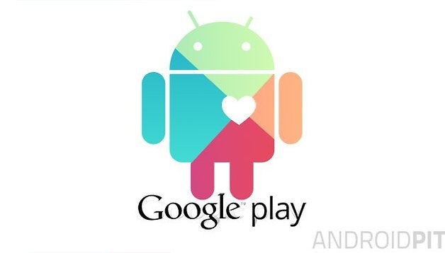 Beginners: how to buy a paid app in the Google Play Store