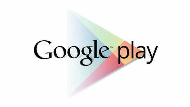 androidpit google play store 3