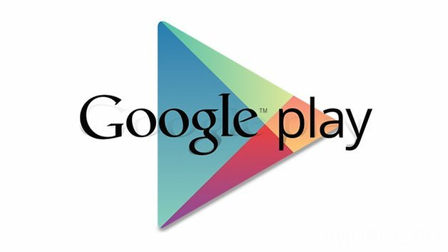 androidpit google play store one