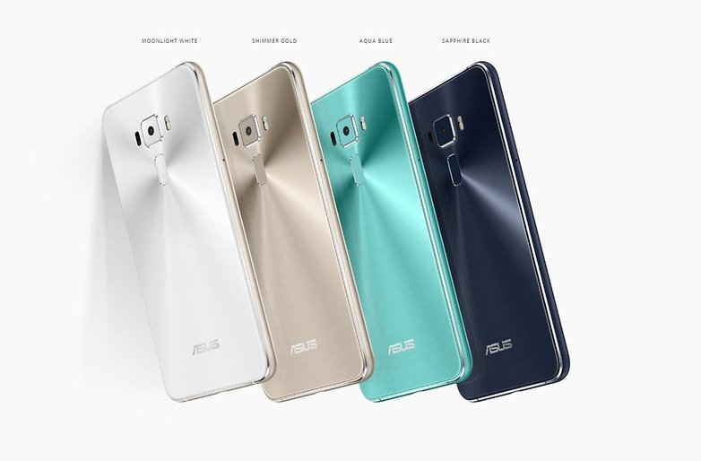 https://fscl01.fonpit.de/userfiles/6473479/image/galaxy_note_4_vs_galaxy_note_5/androidpit-asus-zenfone-3-243-w782.jpg