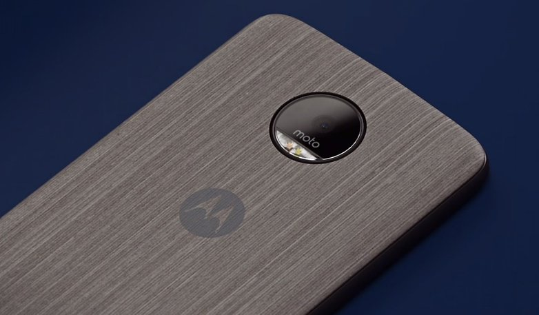 androidpit moto z one2