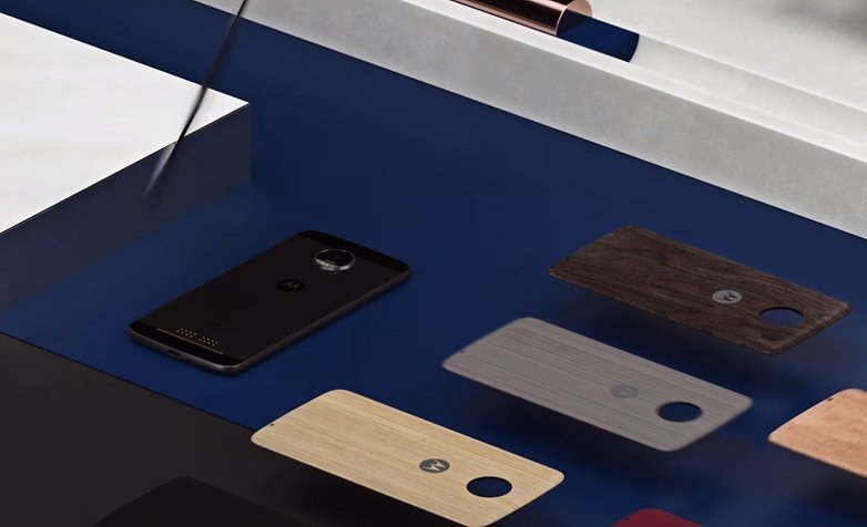 androidpit moto z one3