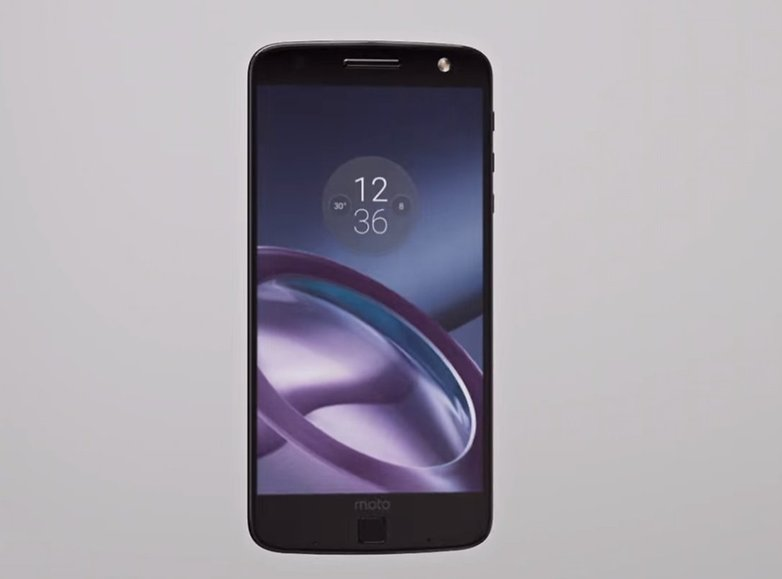 androidpit moto z one7