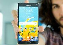 4 smartphones qui ont marqué Android et iOS