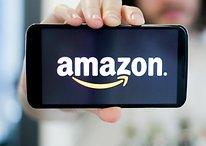 Ausgebrannt: Der Android-Herausforderer Amazon Fire Phone ist endgültig gescheitert