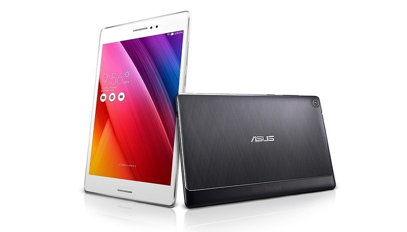 Deals roundup: Asus ZenPad S 8.0 for $199 and other great offers