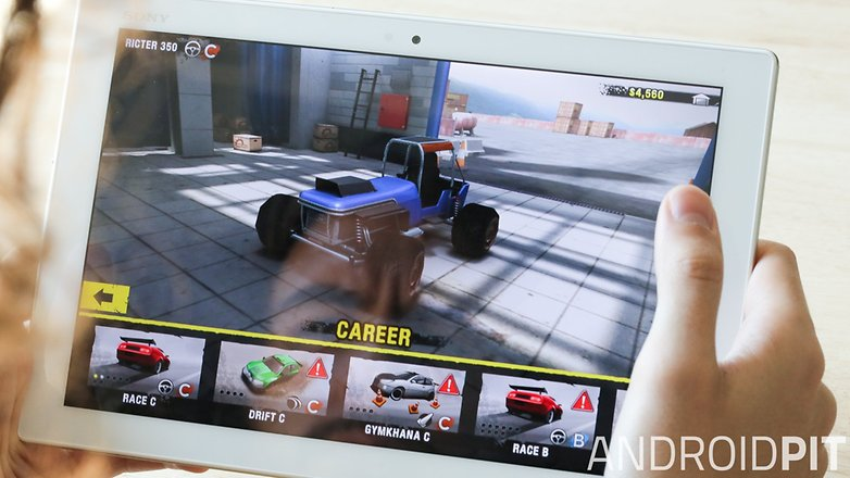 androidpit best android racing games 3