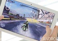 I migliori giochi android per rivivere le avventure degli film di Hollywood!
