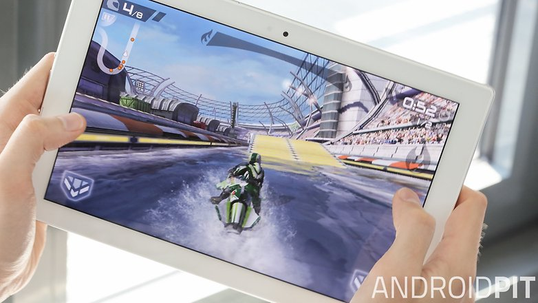androidpit best android racing games 8