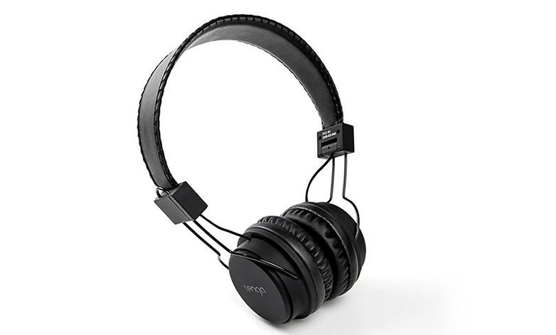 androidpit bluetooth headphones