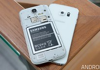Samsung Galaxy S4: ecco come migliorarne l'autonomia